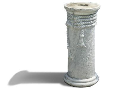 Model Ukrasni stubovi L9 sa konopcem