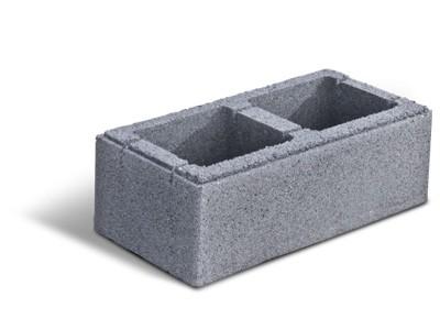 Ogradni blok URBAN