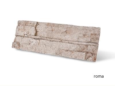 Dekorativni kamen Castel ROMA