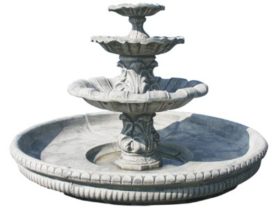 Fontana F-1