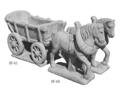 Konj BF-61