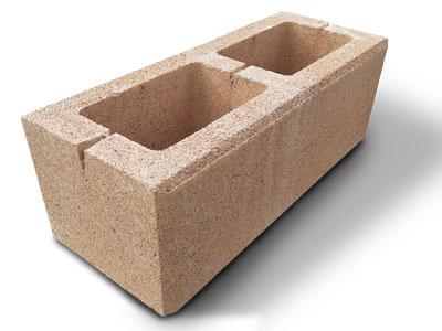 Ogradni blok 50x20x17